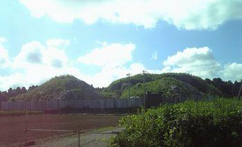 090727hirakawa.jpg