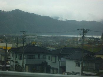 110504ootsuchi1.jpg