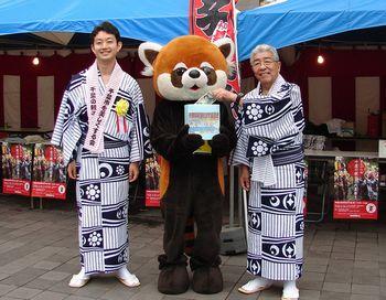 110821oyako3.jpg