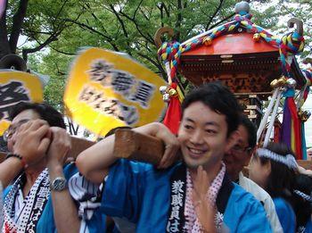 110821oyako5.jpg